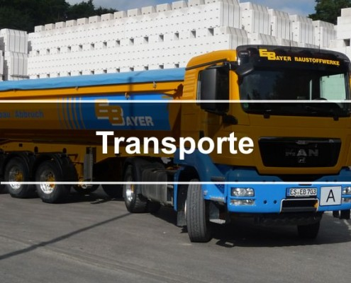 transporte_570x470j