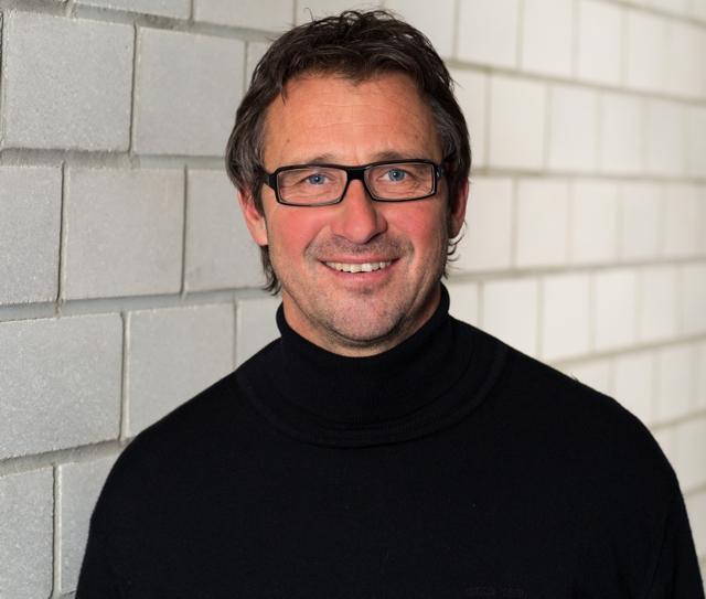 Thomas Lohmüller