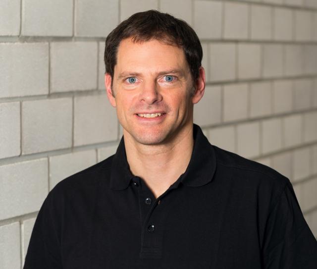 Jochen Bayer