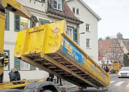 Esslinger Zeitung 21.12.2017