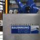 Partnerbetrieb Bauinnung Esslingen Nürtingen